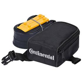 Continental bolsa para cámara MTB 29 - Cámaras - naranja/negro